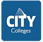 city_logo_tiny2