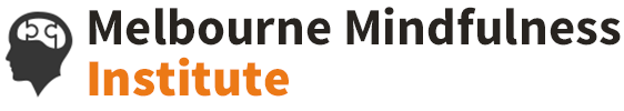 Melbourne Mindfulness Institute