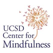 Mindfulness-based Professional Training Institute - UCSD Centre for Mindfulness